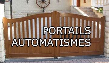 portails automatismes  ap fermetures ardennes sedan