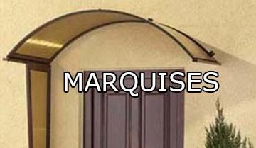 marquises ap fermetures ardennes sedan