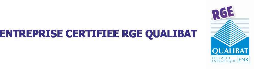 RGE_cert